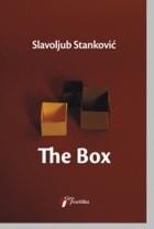 Slavoljub Stanković - The Box