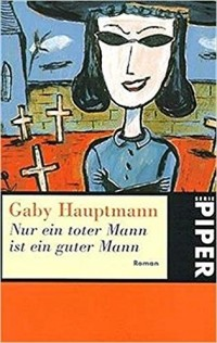 Gaby mann