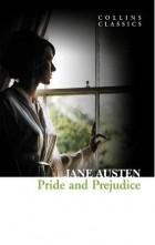 Джейн Остин — Pride and Prejudice