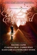 - Enthralled: Paranormal Diversions