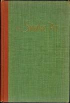 Mary Jane Ward - The Snake Pit
