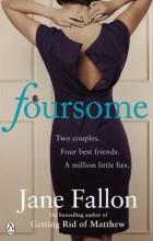 Jane Fallon - Foursome