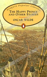 oscar wilde the happy prince and other stories essay The happy prince and other tales (sometimes called the happy prince and other stories) is a collection of stories for children by oscar wilde first published in may 1888.