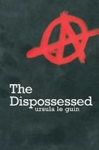 Ursula Le Guin - The Dispossessed