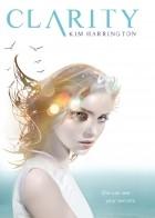 Kim Harrington - Clarity