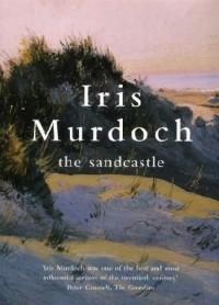 Iris Murdoch - The Sandcastle
