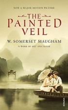 W. Somerset Maugham — The Painted Veil