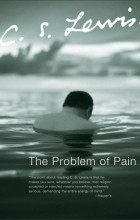 C.S.Lewis - The Problem of Pain