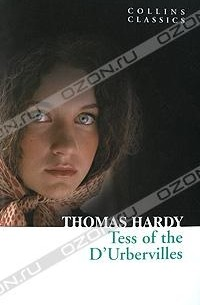 an examination of the victim tess durbeyfield in the book tess of the durbervilles
