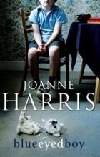 Joanne Harris - Blueeyed boy