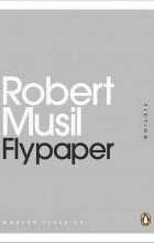 Robert Musil - Flypaper