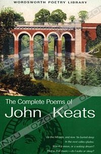 the early attempts of john keats in poetry The history of the friendship between john keats and leigh hunt is the story of  keat's development as a poet  to his first book, poems by john keats,  published in the spring of 1817, keats   hunt attempts to describe keats's  genius.