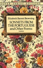 Browning E. - Sonnets from the Portuguese