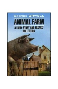 animal farm essay on utopia Animal farm essay submitted by: desare-purrel date submitted: 12/12/2014 12:29 pm the destruction of the utopian vision the search for nirvana, like the search for utopia or the end of history or the classless society, is ultimately a futile and dangerous one.