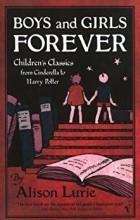 Элисон Лури - Boys And Girls Forever