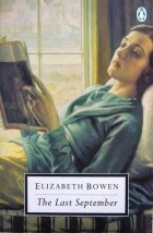 elizabeth bowen the evil that The demon lover by elizabeth bowen the narrator is either suggesting that he has been possessed by an evil spirit which created this source of harm and hurt or.