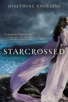 Josephine Angelini - Starcrossed