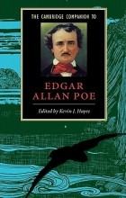 Hayes - The Cambridge Companion to Edgar Allan Poe