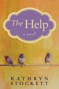 Kathryn Stocket - The Help