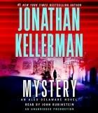 Джонатан Келлерман — Mystery