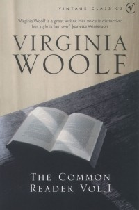 virginia woolf essays modernism Also explains the historical and literary context that influenced virginia woolf modernism was a literary the 25 worst ways to start your college essay.