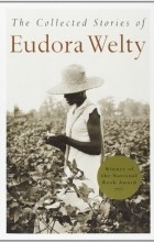 a description of eudora weltys writing style and us of theme Autobiography in eudora welty's fiction the narrator tells us that she was in love then for the first is the nature of memory an important theme in the story.