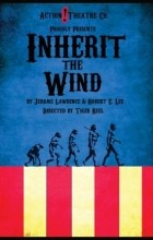 inherit the wind book report Report abuse comment add a comment where can i find the diffrences between inherit the wind book and movie what is the book inherit the wind.