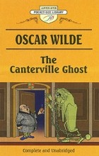 Wilde Oscar - The Canterville Ghost