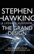 - The Grand Design