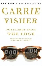 Carrie Fisher - Postcards from the Edge