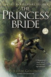 William Goldman - The Princess Bride