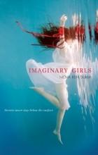Nova Ren Suma - Imaginary Girls
