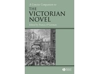 features of victorian novel Read this article to know about the victorian novel characteristics, essay on victorian novel, themes of victorian novels, victorian age novel the victorian age is essentially the age of the novel or fiction during this period, the novel made a rapid progress  one of the prominent features, that the novel of the early victorian era,.