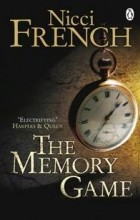 Nicci French - The Memory Game
