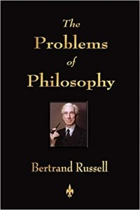 compare and contrast john locke and bertrand russell What is philosophy bertrand russell's essay addresses many issues concerning philosophy classical liberalism, started by john locke.