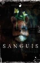 Meethos, Zug Wicked  - Sanguis