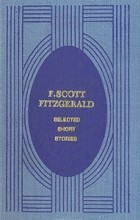 F.S. Fitzgerald - Selected short stories