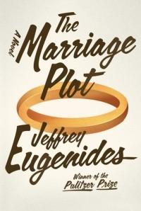 Jeffrey Eugenides - The Marriage Plot