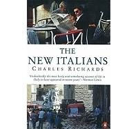 Charles Richards - The New Italians