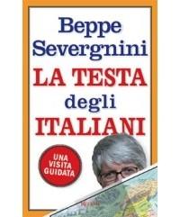 Beppe Severgnini - La testa degli italiani