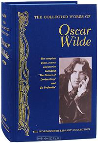 the works of oscar wilde Biography biographies essays - homosexuality in the works of oscar wilde.