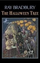 Ray Bradbury - The Halloween Tree
