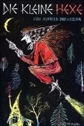 Otfried Preussler - Die kleine Hexe