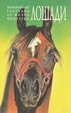 - Необычайные рассказы из жизни животных. Лошади. Ослы