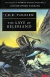 J. R. R. Tolkien - The Lays of Beleriand