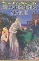 Carolyn Keene - The Whispering Statue
