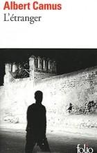 Albert Camus - L'étranger