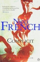 Nicci French - Complicit