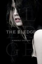 Kimberly Derting - The Pledge