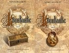 Чарльз Паллисер - Квинканкс. В 2 томах